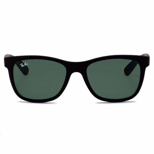 341018190 Óculos De Sol Ray-ban Rb4219l 601/71 54 - Omega Ótica e Relojoaria