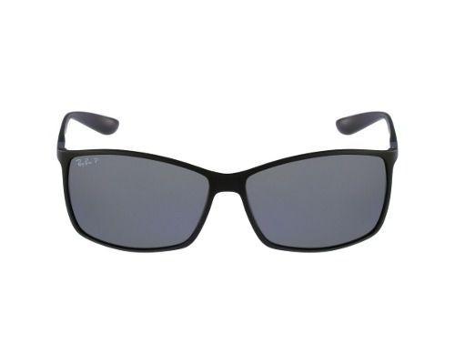 Óculos De Sol Ray-ban Rb4179 601-s/82 62-13 140 Polarizado