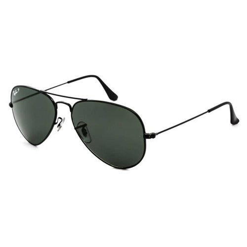 Óculos De Sol Ray-ban Rb3025l Aviador L2823 58-14