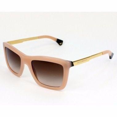 Óculos Solar Emporio Armani Ea4017 5087/13 53-20 140