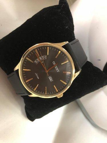 Relógio Orient Mgsc2001 P1px