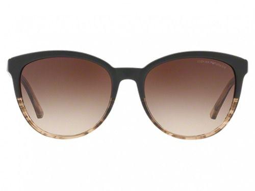 Óculos De Sol Empório Armani Ea4101 5567/13