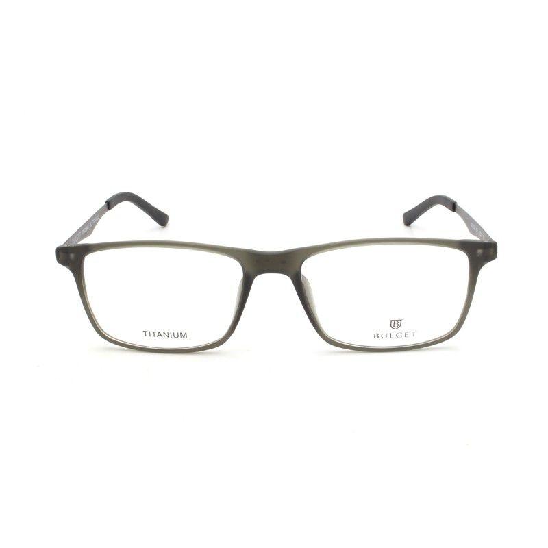 2d81a02f8babb Armação De Óculos Bulget Bg7022 H01 - Omega Ótica e Relojoaria