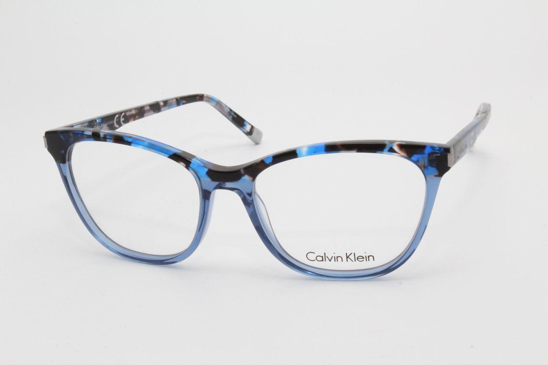 Armação De Óculos Calvin Klein Ck5975 435 54-17 140