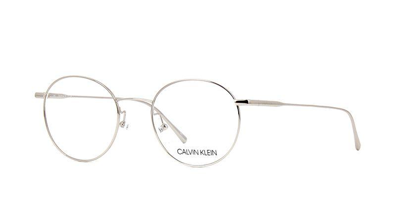 Armação de Óculos de Grau Calvin Klein CK5460 046