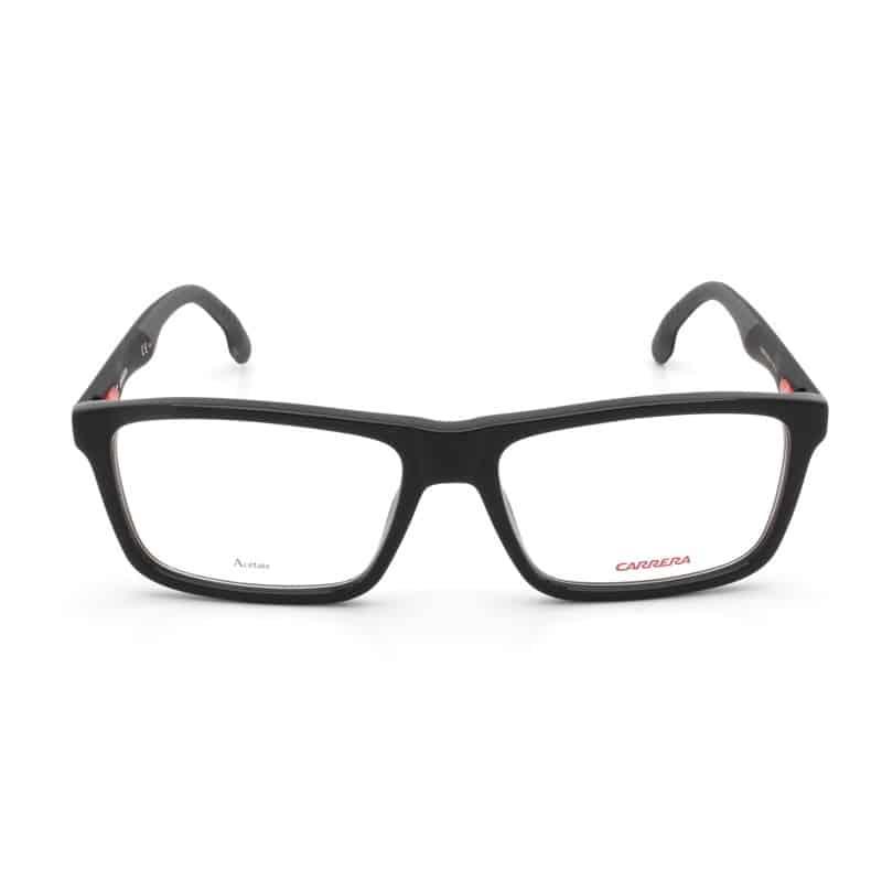 Armação De Óculos De Grau Carrera 8824/v 807