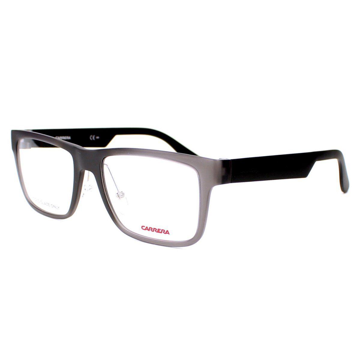 Armação De Óculos De Grau Carrera CA5534 MVE - Omega Ótica e Relojoaria a210886d5b