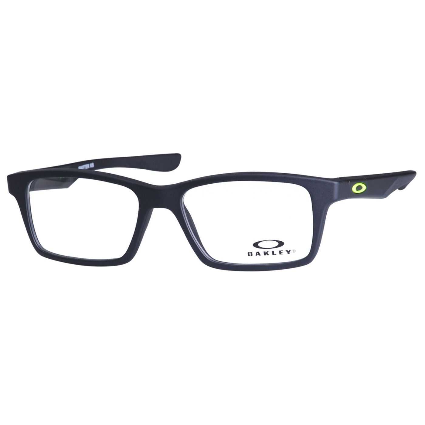 Armação De Óculos Infantil Oakley Oy8001-0150 50-15 128 - Omega ... d1960db97f