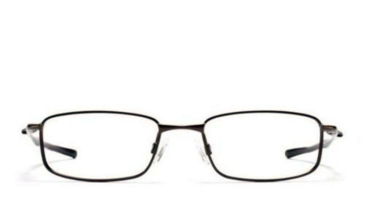 b4c68c5ac52da Armação De Óculos Oakley Casing Ox3110-0352 - Omega Ótica e Relojoaria
