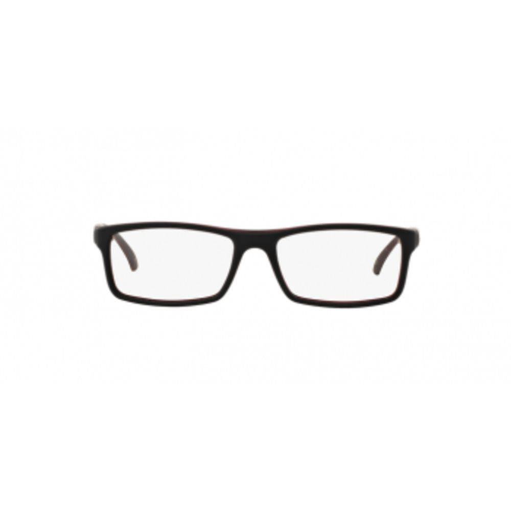 Armação óculos de grau Arnette AN7070L 2239 - Omega Ótica e Relojoaria 7f1dfbfe16