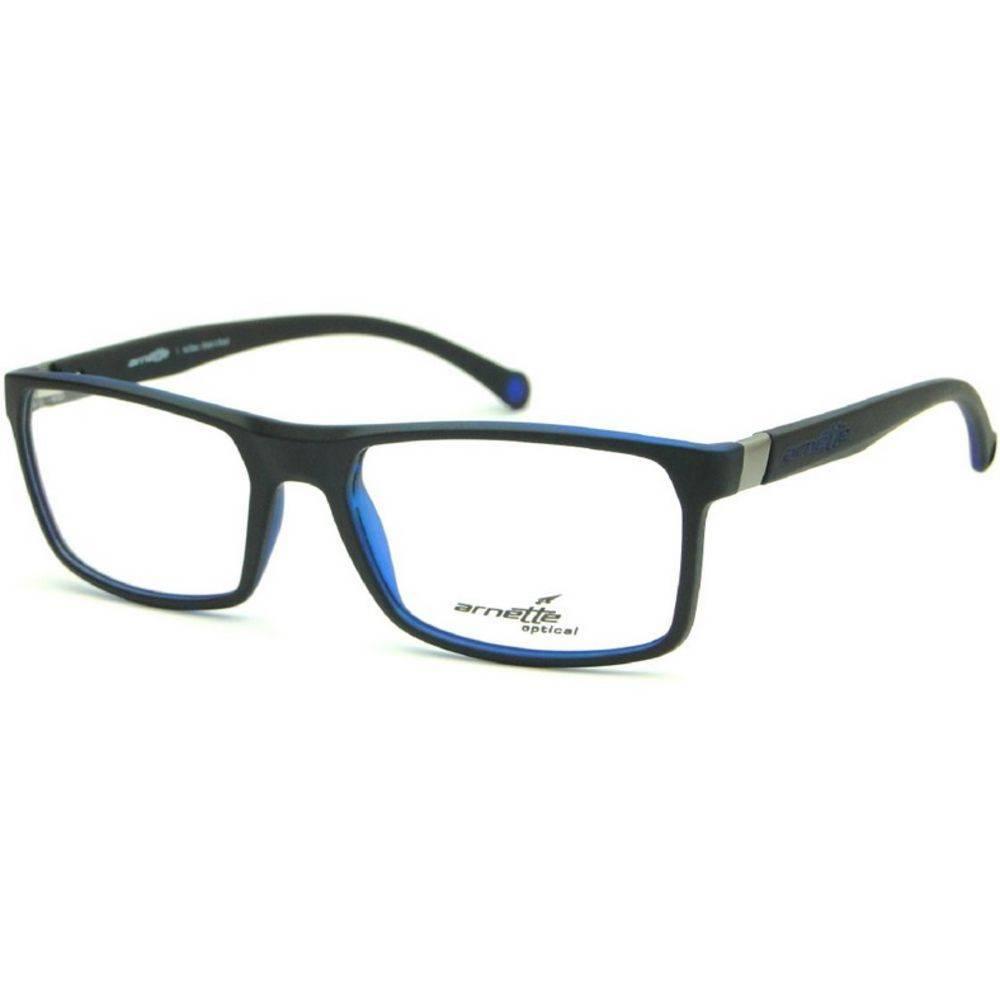 Armação óculos de grau Arnette AN7075L 2248 - Omega Ótica e Relojoaria a9e1a3764e