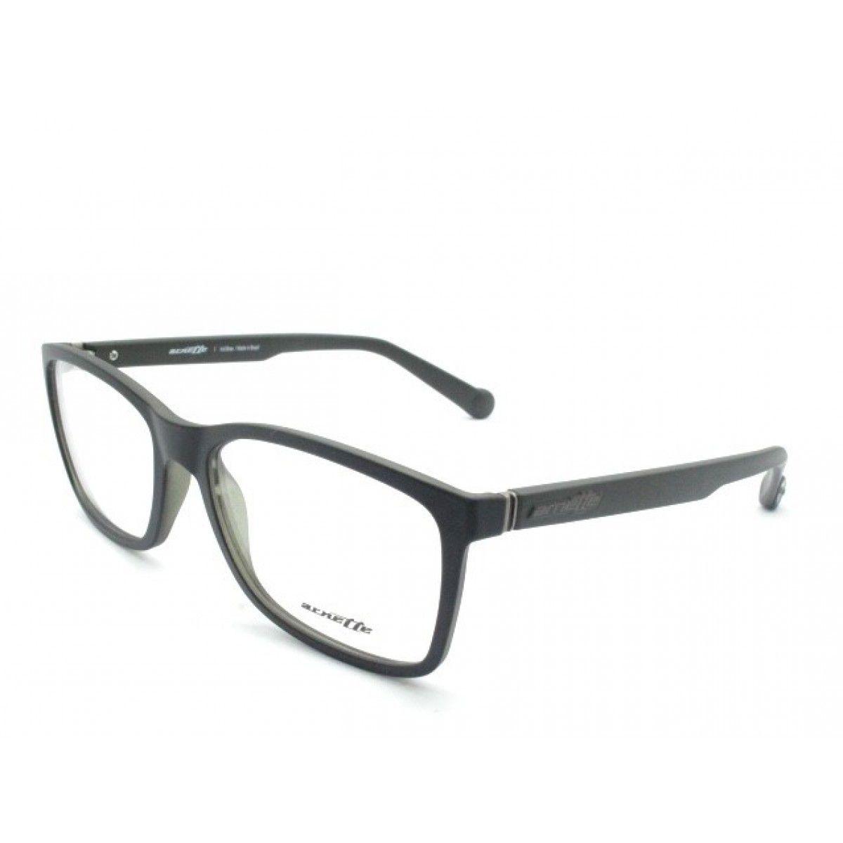 a62be0560778a Armação óculos de grau Arnette AN7105L 2320 - Omega Ótica e Relojoaria
