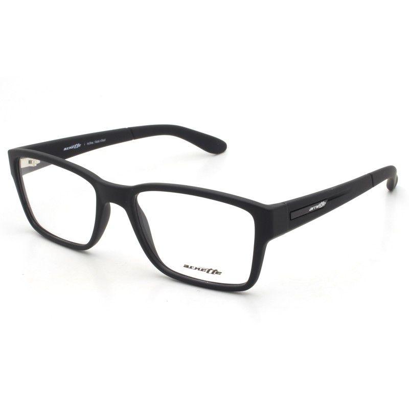 Armação óculos de grau Arnette AN7115L 447 - Omega Ótica e Relojoaria 982463b52d