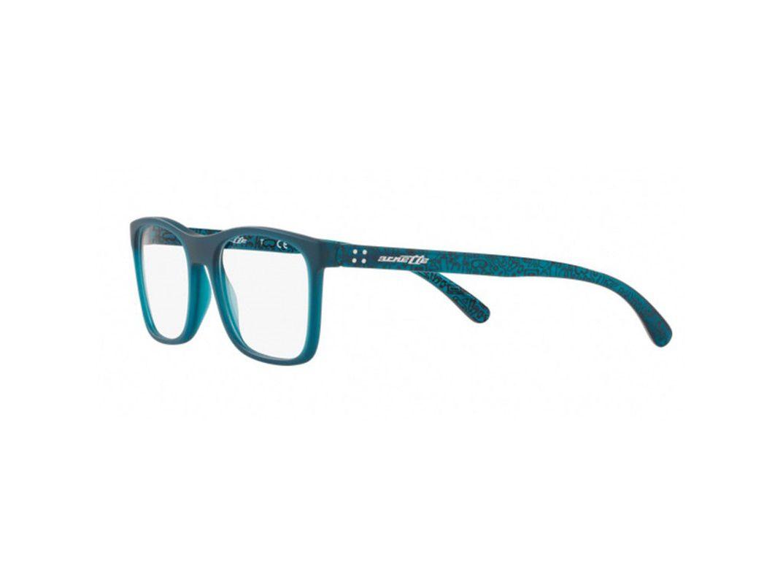 Armação óculos de grau Arnette AN7125L 2472 - Omega Ótica e Relojoaria f485c45850