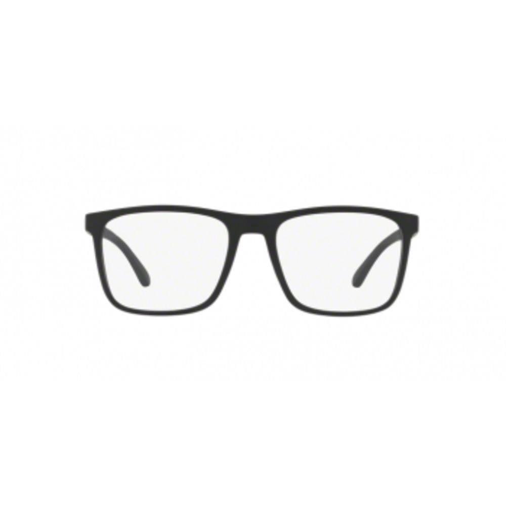 61e57c025 Armação óculos de grau Arnette AN7132L 01 - Omega Ótica e Relojoaria