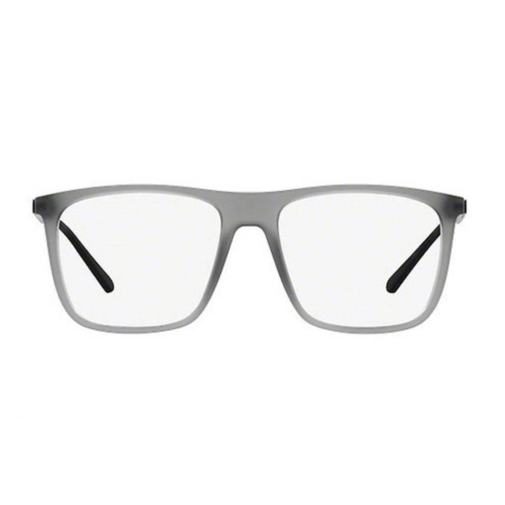 Armação óculos de grau Arnette AN7145L 2525 - Omega Ótica e Relojoaria 37a2f030ed