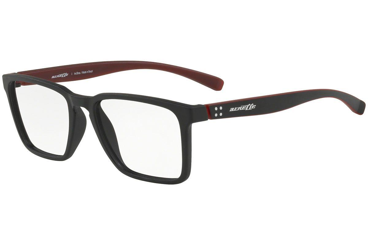 Armação óculos de grau Arnette AN7156L 2556 - Omega Ótica e Relojoaria 6a29687d55