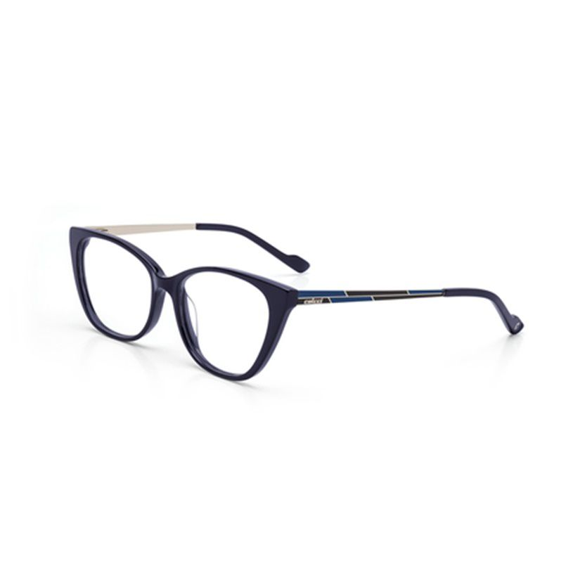 Armação Óculos de Grau Colcci C6100 K94 55 - Omega Ótica e Relojoaria d9771e8c20