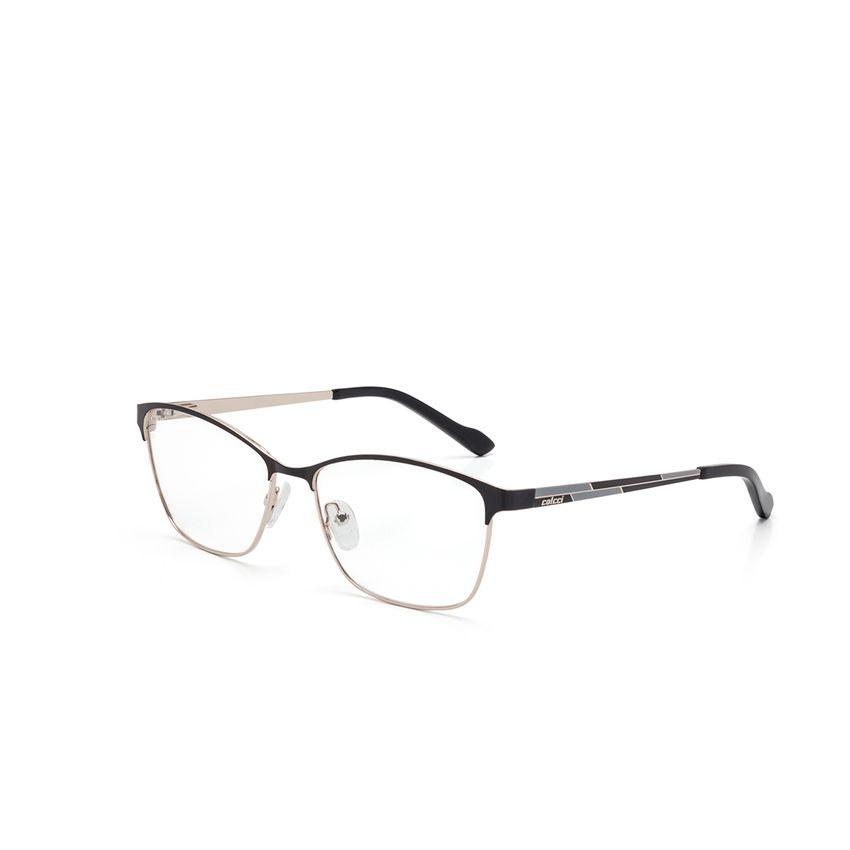Armação Óculos de Grau Colcci C6101 A02 56 - Omega Ótica e Relojoaria 1e50639eef