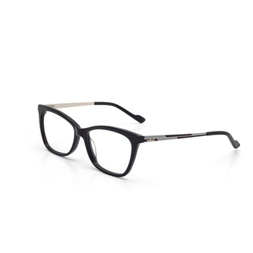 6b91bbefeb975 Armação Óculos de Grau Colcci Colcci C6100 A02 55 - Omega Ótica e ...