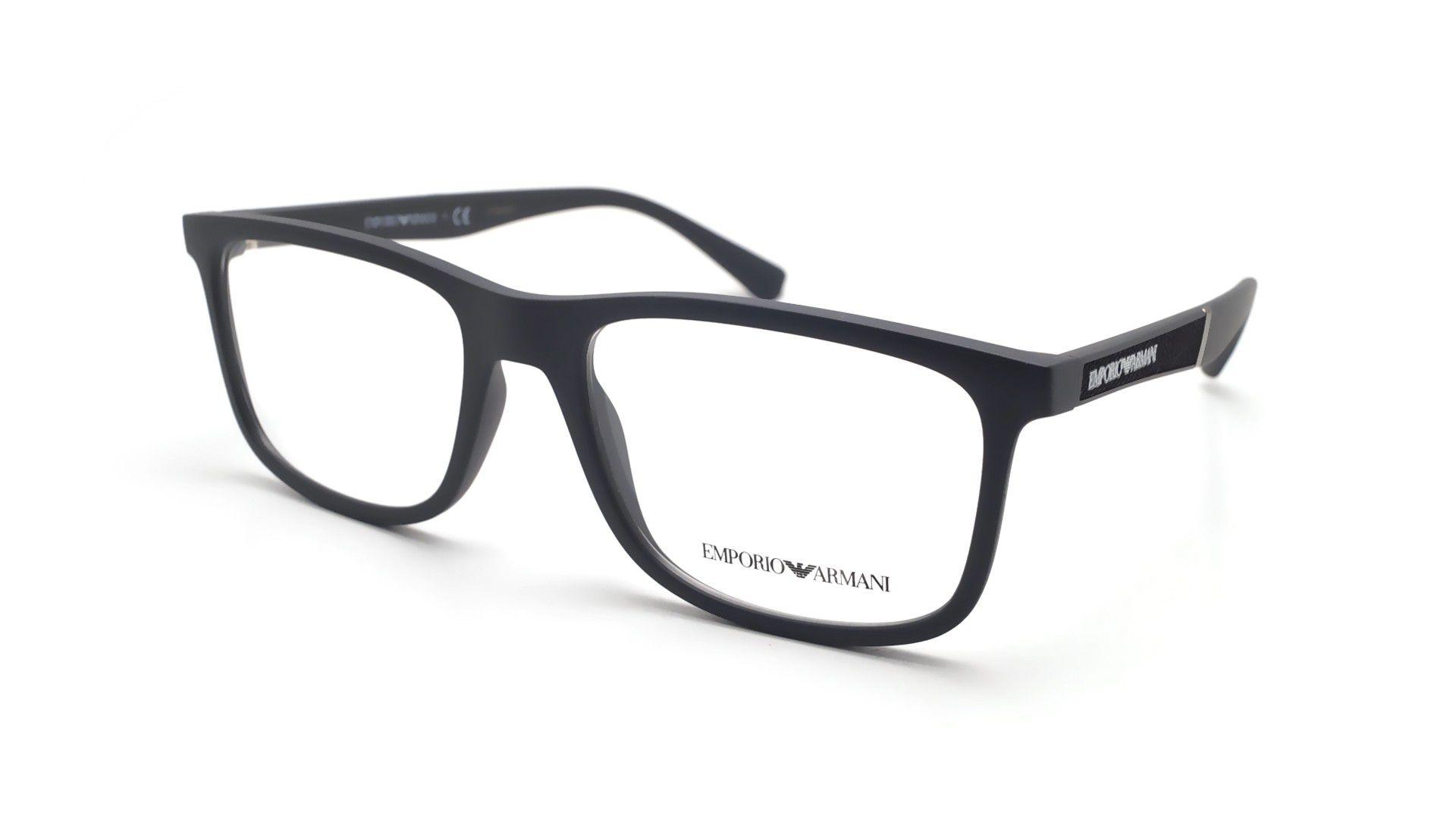 Armação Óculos de Grau Emporio Armani EA3112 5197 - Omega Ótica e ... a9d0643d47