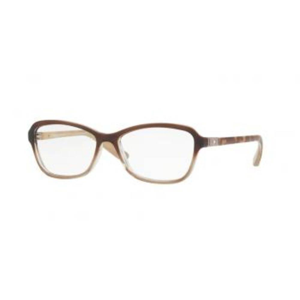 7143a8982 Armação Óculos De Grau Feminina Grazi Massafera GZ3028B E408 - Omega ...
