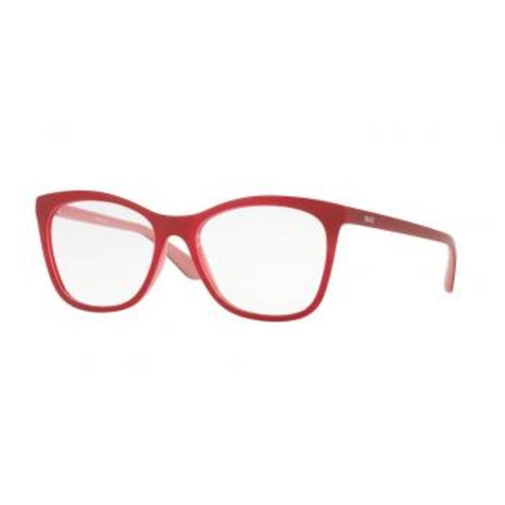 6a1b13e752f8b Armação óculos de grau feminino Grazi Massafera GZ3025 E393 - Omega ...