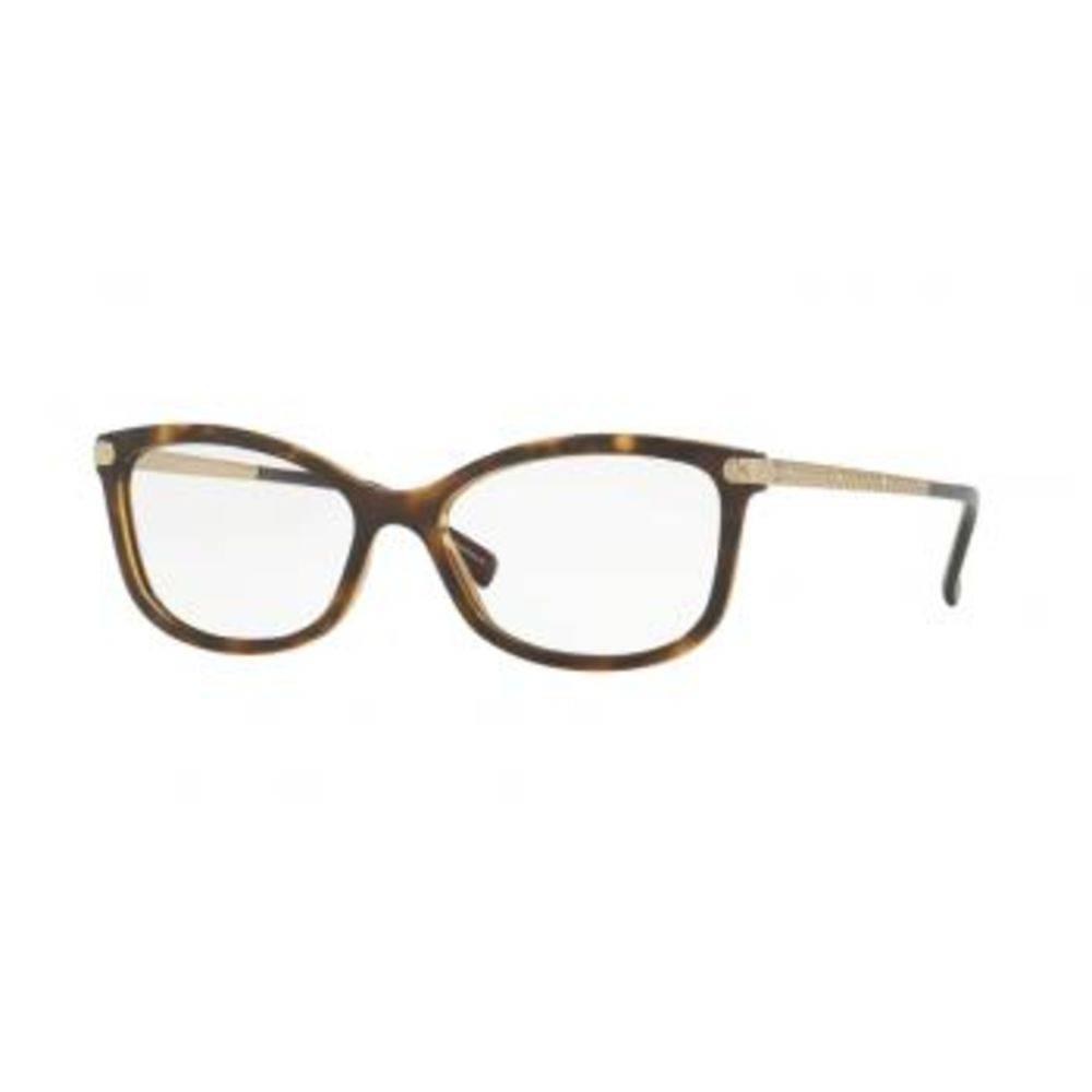 8c9ebd70342cf Armação óculos de grau feminino Grazi Massafera GZ3026B E400 - Omega Ótica  e Relojoaria