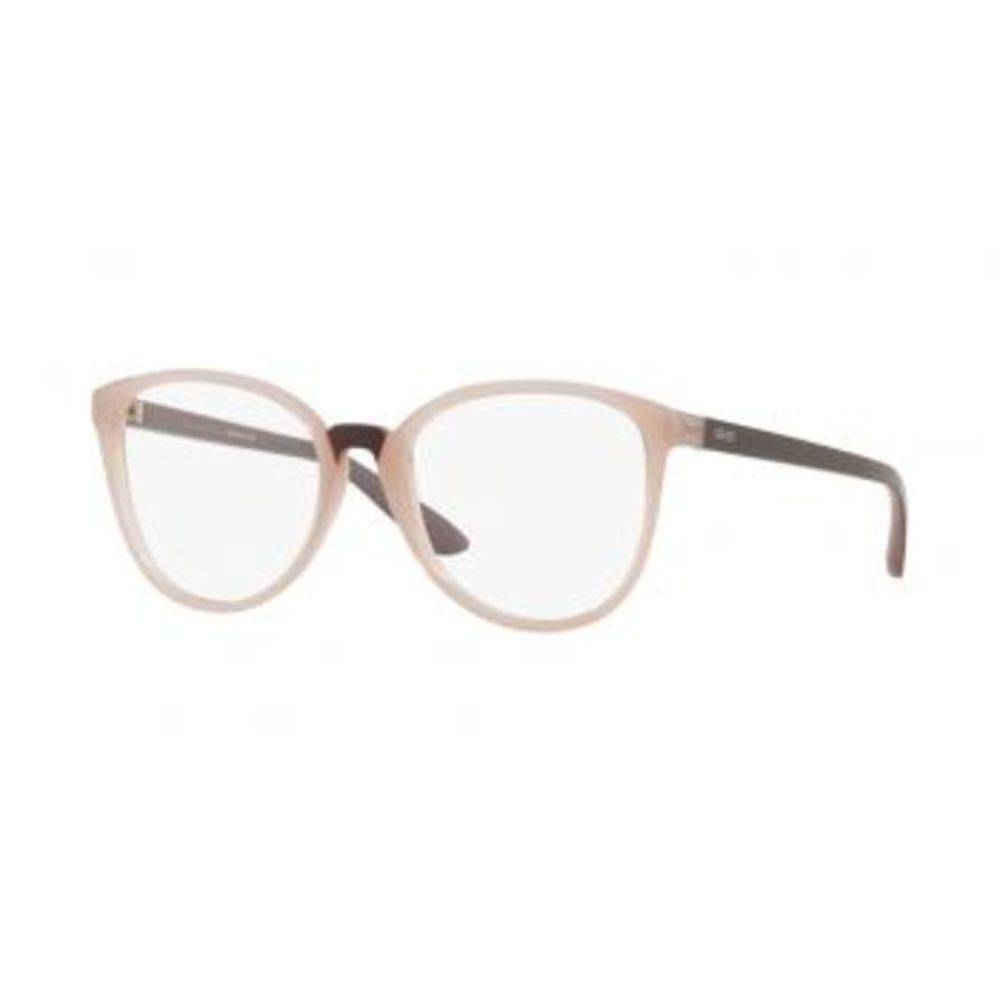 7b9407275d9ed Armação óculos de grau feminino Grazi Massafera GZ3053 F910 - Omega ...