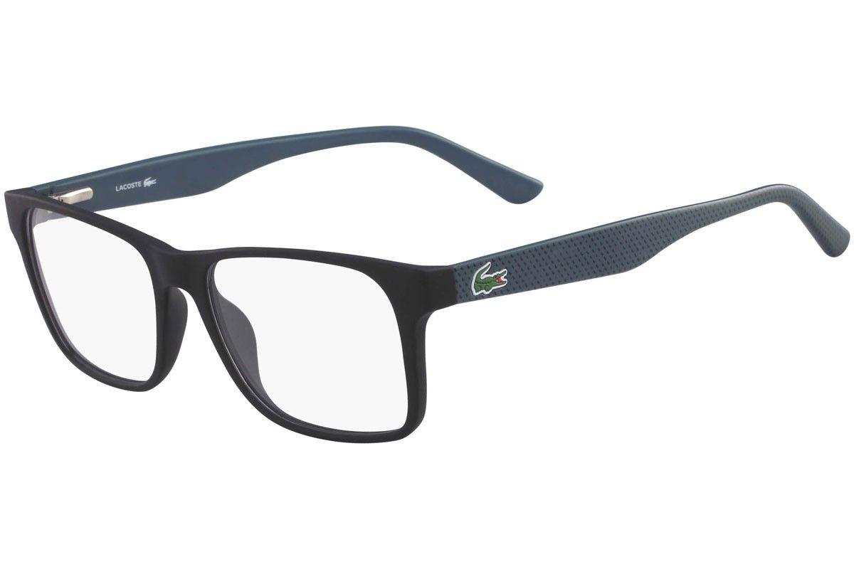 2806f7a50 Armação Óculos de Grau Lacoste L2741 004 - Omega Ótica e Relojoaria