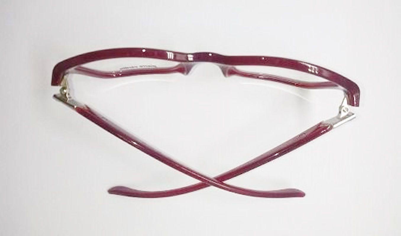 159ae693c ... Armação Óculos De Grau Pierre Cardin p7 3167b C985 (promoção)
