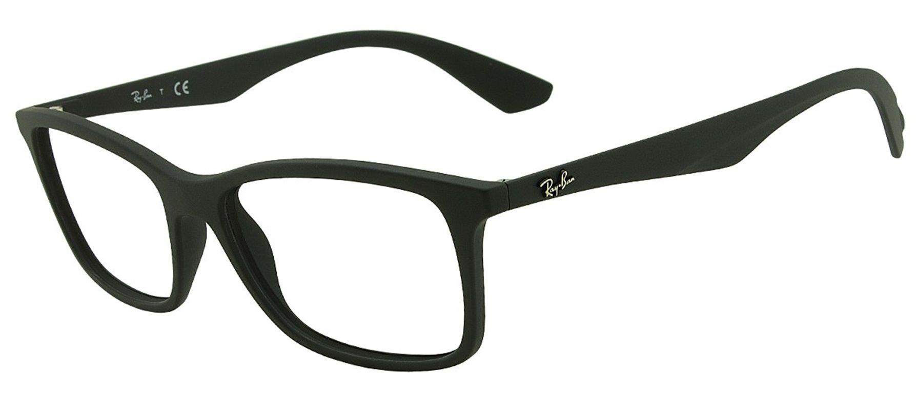 Armação Óculos de Grau Ray-Ban RB7047L 5196