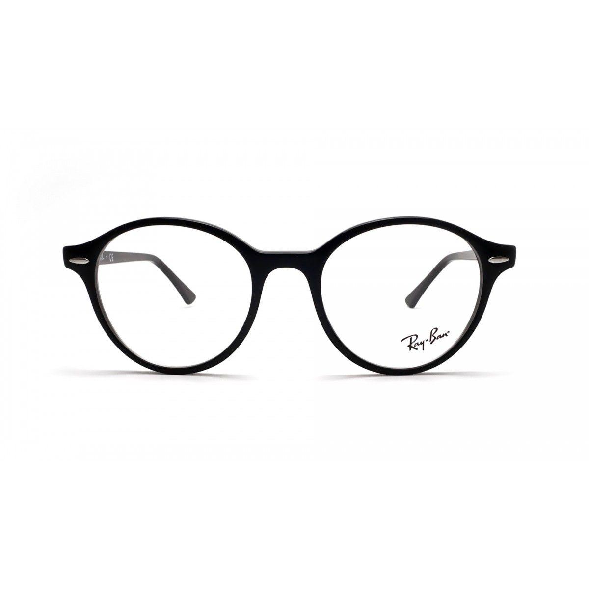 Armação Óculos de Grau Ray-Ban RB7118 2000