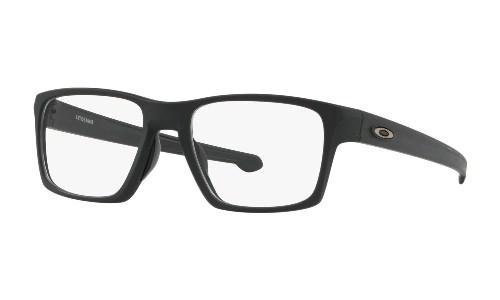 Ícone da categoria: Óculos de Grau