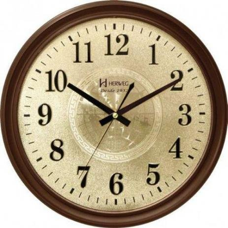 Ícone da categoria: Relógios de Parede e Despertadores