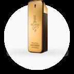 Ícone da categoria: Perfumes Importados