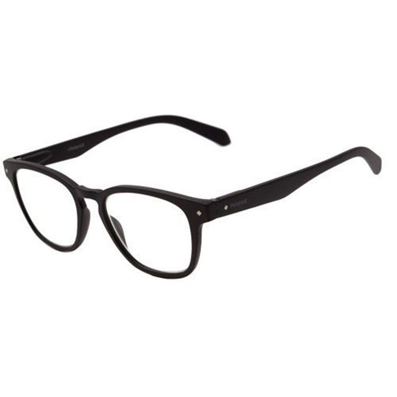 Óculos de Leitura com Grau + 2.00 Polaroid Unissex PLD 0021/R 807