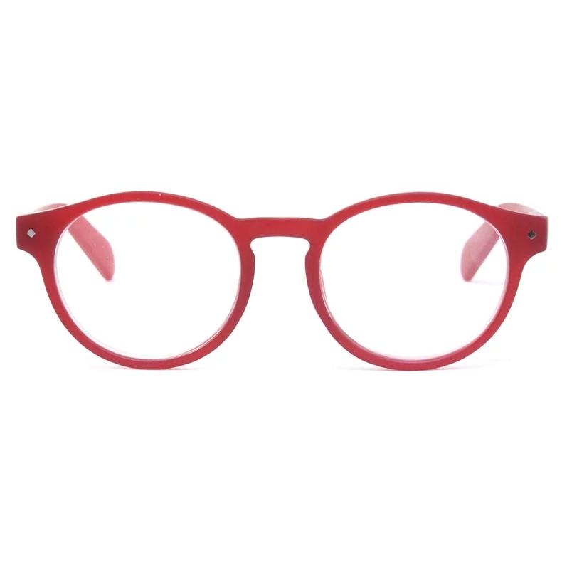 Óculos de Leitura com Grau + 2.50 Polaroid PLD 0021/R C9A