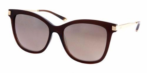 f1e56c6272e09 Óculos De Sol Ana Hickmann Ah9237 T01 - Omega Ótica e Relojoaria
