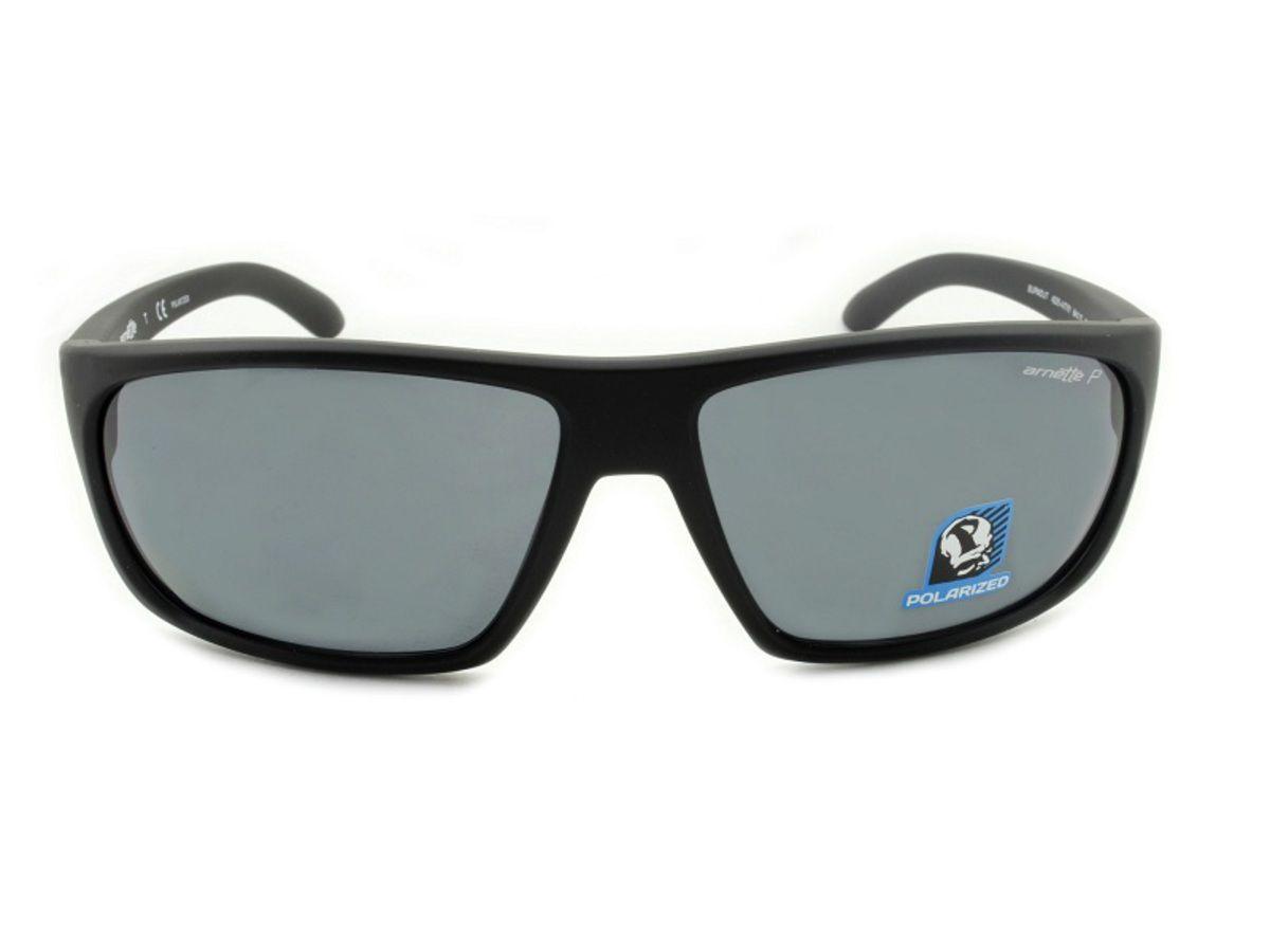 610df875670f2 Óculos de Sol Arnette Masculino Burnout 4225-447 81 - Omega Ótica e ...