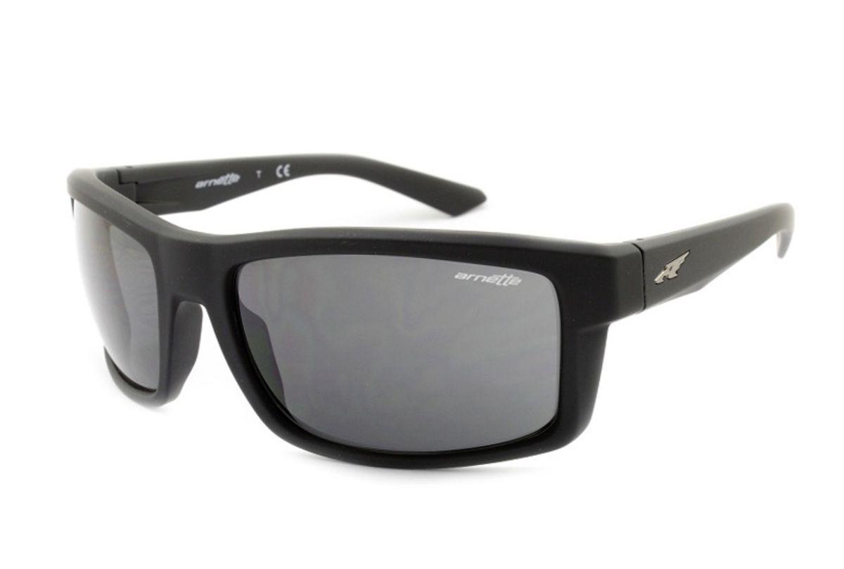 51699b37c09d6 Óculos de Sol Arnette Masculino Corner Man 4216-447 87 - Omega Ótica ...