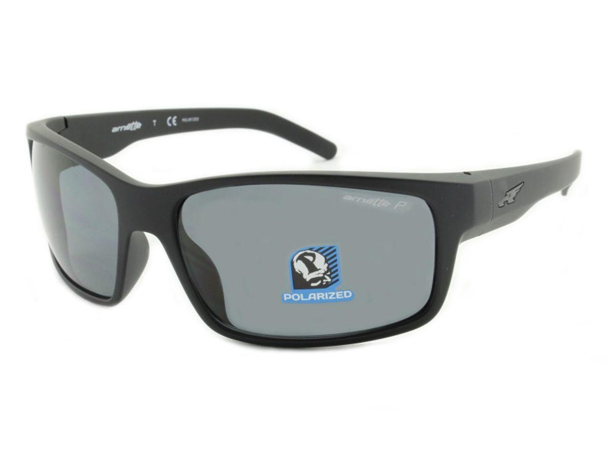 470304a86 Óculos de Sol Arnette Masculino Fastball 4202-447/81 - Omega Ótica e ...
