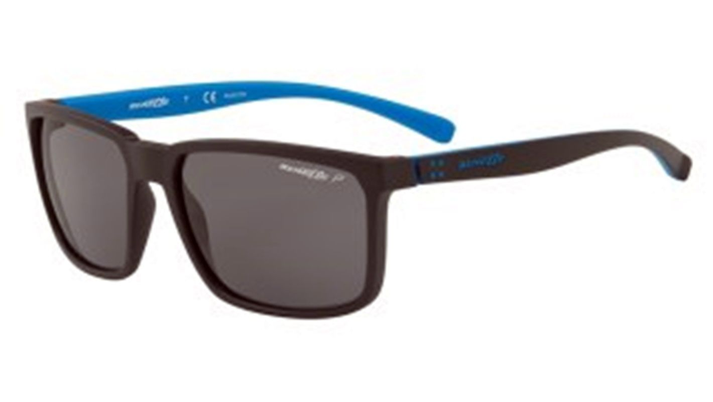 4d1f8987940d0 Óculos de Sol Arnette Masculino Stripe 4251-2562 81 - Omega Ótica e ...