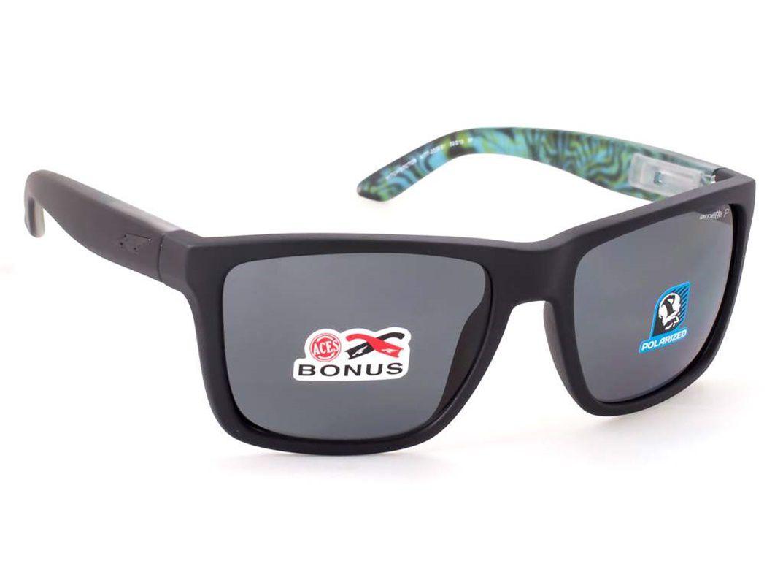 c50f189da56f2 Óculos de Sol Arnette WITCH DOCTOR 4177-2229 81 - Omega Ótica e ...