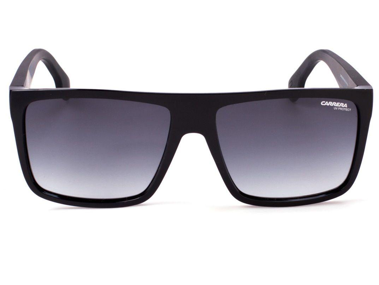 9937880d8 Óculos de Sol Carrera 5039/S 80790 - Omega Ótica e Relojoaria