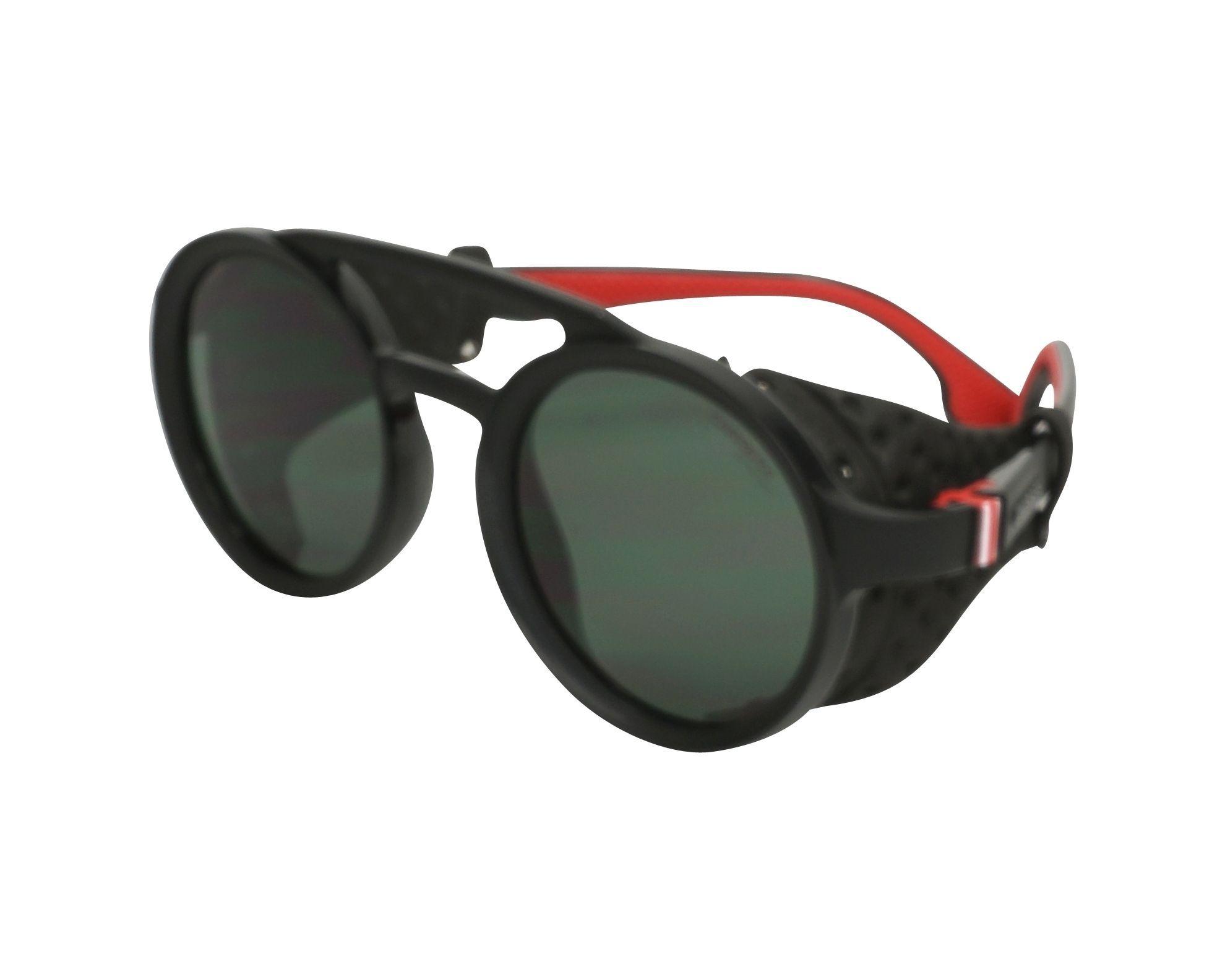 1cb465e72 Óculos de Sol Carrera 5046/S 807QT - Omega Ótica e Relojoaria