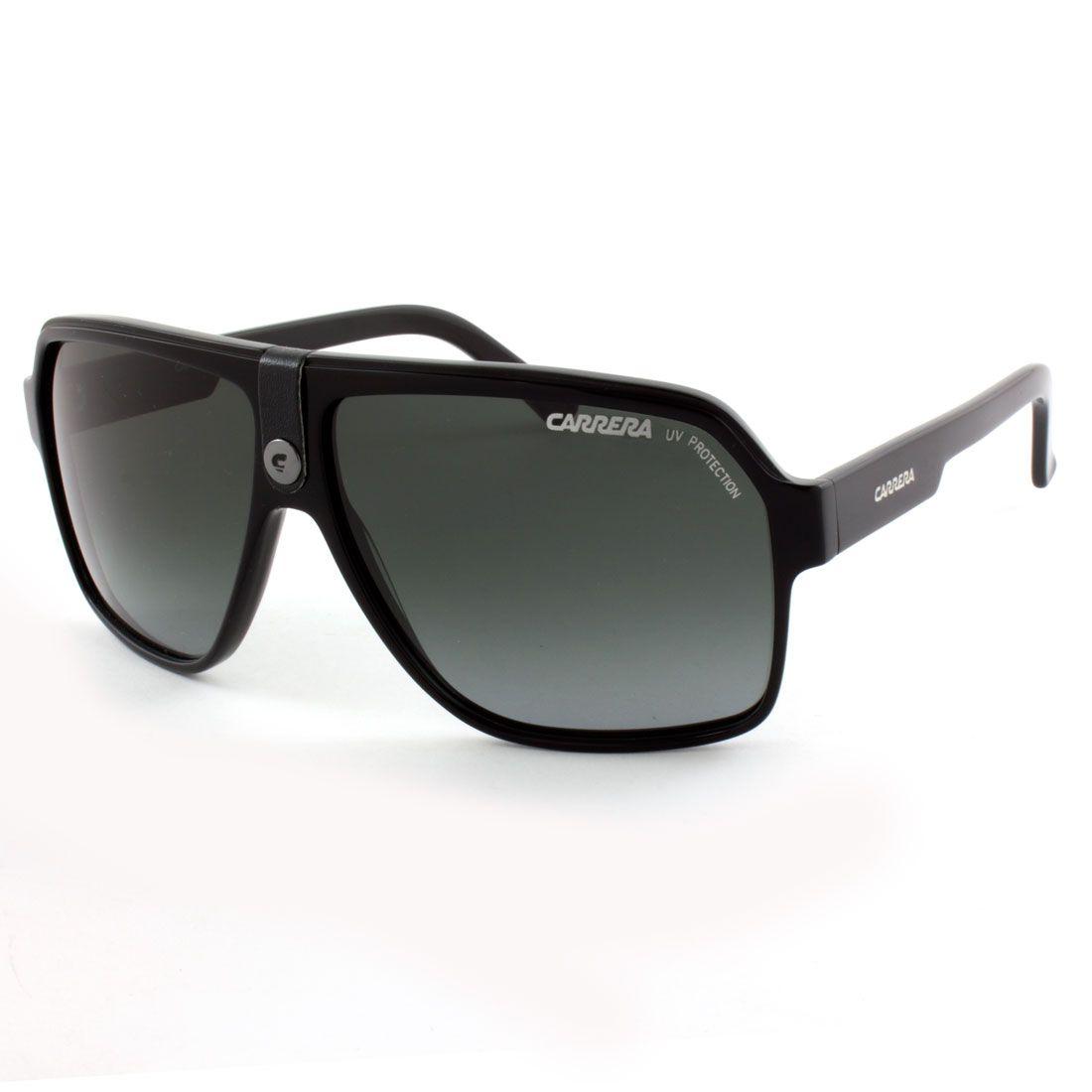 3e36989360121 Óculos De Sol Carrera Carrera 33 807PT - Omega Ótica e Relojoaria