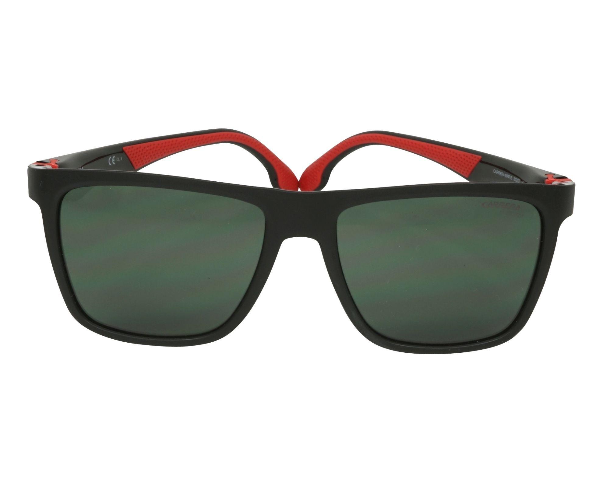 cb6873d520720 Óculos De Sol Carrera Masculino 5047 s 807qt - Omega Ótica e Relojoaria
