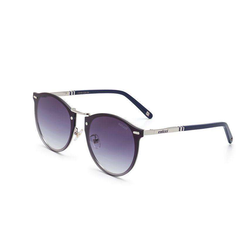 Óculos de Sol Colcci C0098 G29 86