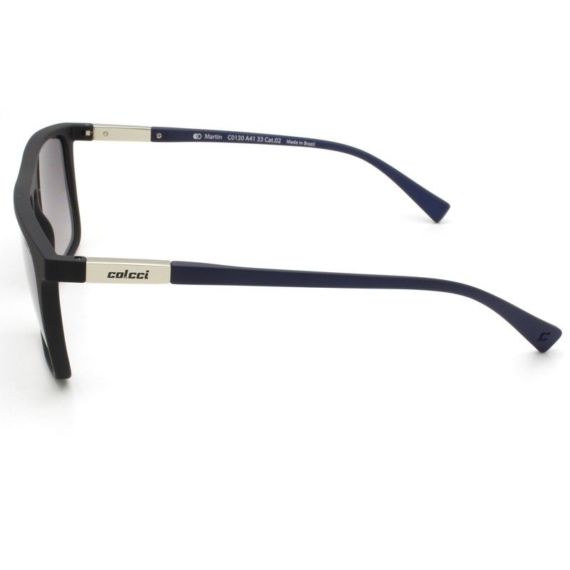 Óculos de Sol Colcci Martin C0130 A41 33 - Omega Ótica e Relojoaria b38612ab55